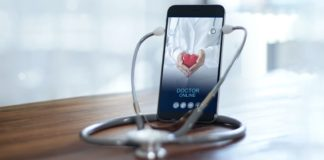 Telemedicine. How to get the most out of it