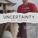 When every day could be your last. Living with uncertainty.