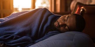 dangers of excessive sleep
