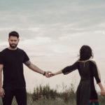 mend a relationship