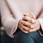How to enjoy closeness in your relationship with God