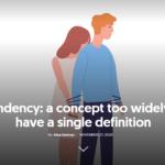 codependency addiction