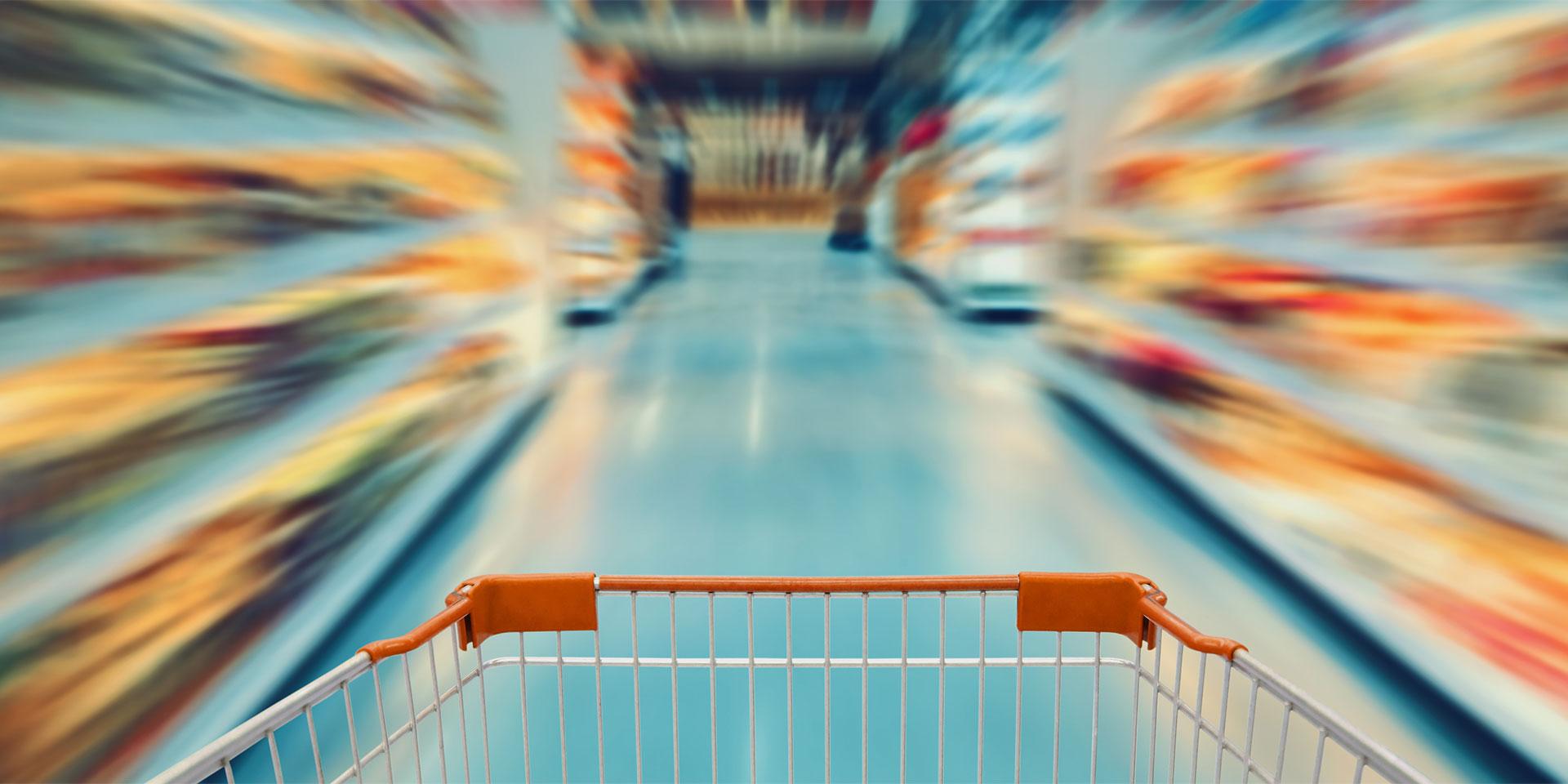 supermarket covid-19