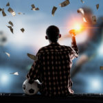 sport bets AdobeStock-320607810